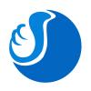 上海蜀乾自动化设备有限公司Logo图片